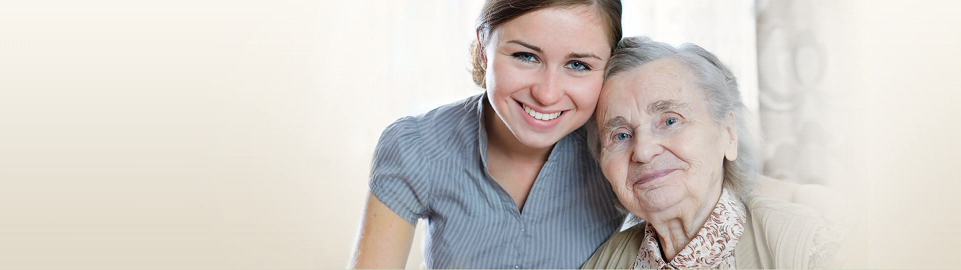 kurzzeitpflege ohne pflegestufe